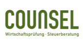 Sponsor Logo Counsel